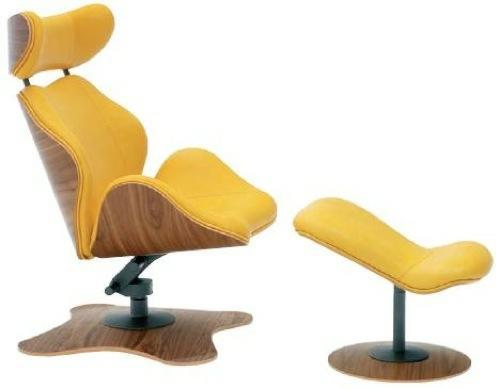 Bequemer Sessel Zum Stillen : Komfortable Sessel Zum Entspannen Moderne Und  Elegante
