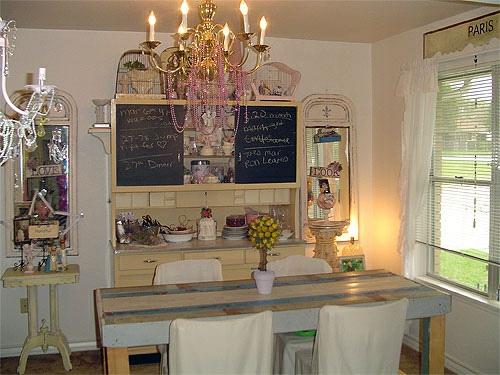 Esszimmer Möbel Vintage : Vintage möbel esszimmer vierfuss stuhl mit braunem vintagebezug