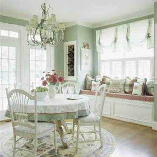 Design Heizkörper Wohnzimmer mit nett design für ihr wohnideen