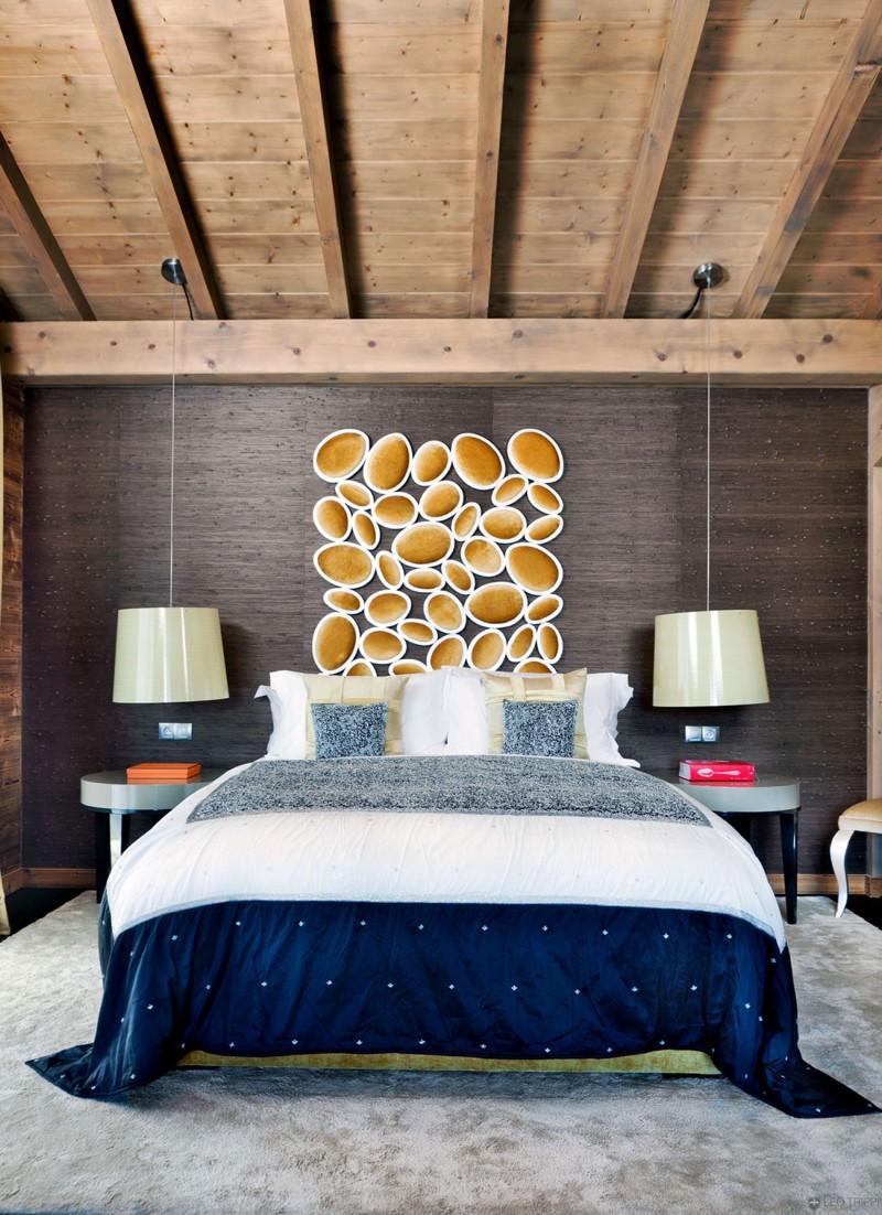 ski urlaubsort one oak combloux holz schlafzimmer doppelt bett