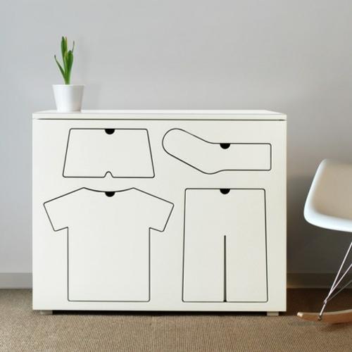 Kleiderschrank Italienisches Design ~ 15 moderne und ästhetische Ideen für Designer Kleiderschrank