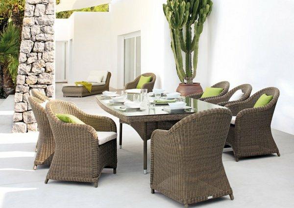 attraktive ideen f r eine gem tliche und sch ne essecke im. Black Bedroom Furniture Sets. Home Design Ideas