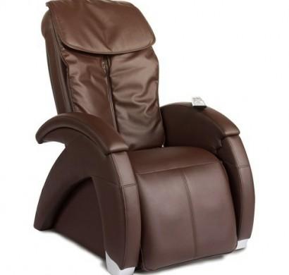 Komfortable Sessel zum Entspannen – moderne und elegante Vorschläge
