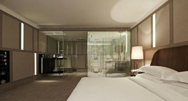 Schlafzimmer Badezimmer U2013 Menerima, Schlafzimmer Entwurf