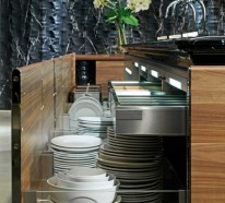 Stilvolle k chenm bel mit italienischem design - Italienische kuchenmobel ...