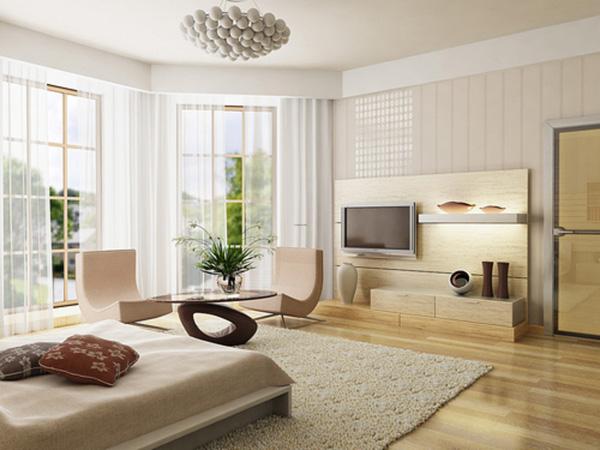 schlafzimmer beige turkis | schlafzimmer & kinderzimmer - Wohnzimmer Ideen Beige