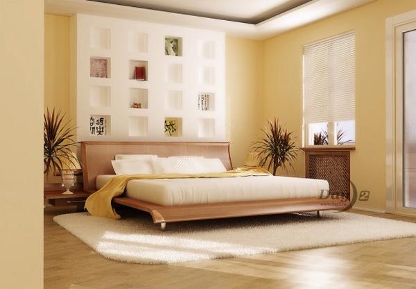 Schlafzimmer Beige – bigschool.info