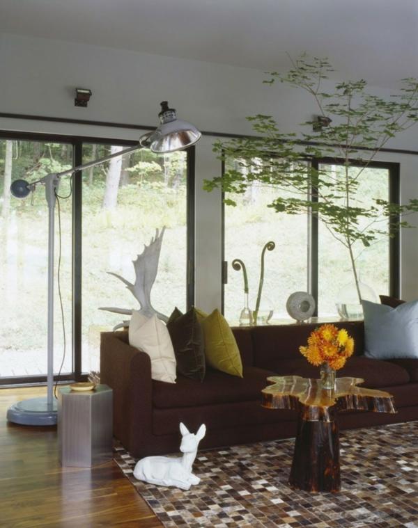 stilvolles haus design 16 t ren haus in new york. Black Bedroom Furniture Sets. Home Design Ideas
