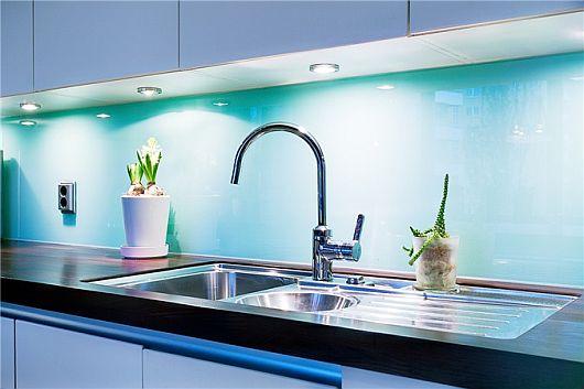 t rkisfarbene interieur designs verfeinert und stilvoll. Black Bedroom Furniture Sets. Home Design Ideas