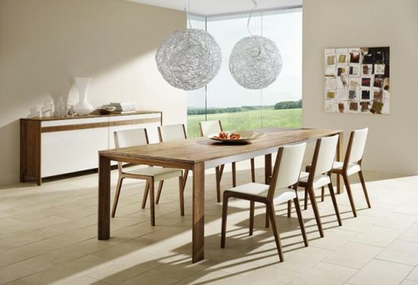 moderne stühle esszimmer ? joelbuxton.info - Esstisch Und Stuhle Esszimmer