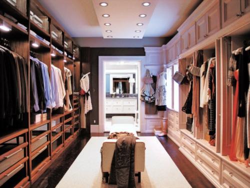 traditionell marks frantz kleiderschrank design