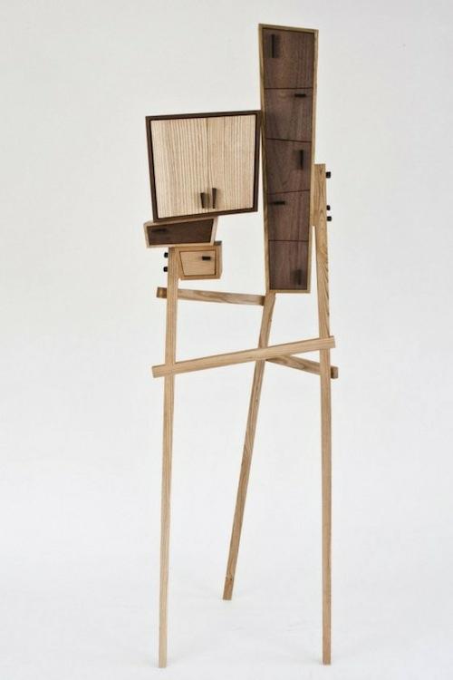 schrank design | arkhia, Mobel ideea
