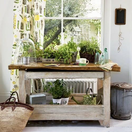 Runder Kleiner Tisch mit tolle ideen für ihr wohnideen