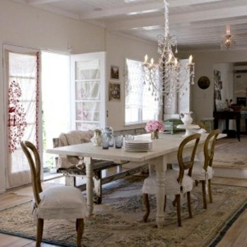 kchenschrank ikea aufhngung vintage esszimmer mbel tisch sthle alt kissen geschirr holz