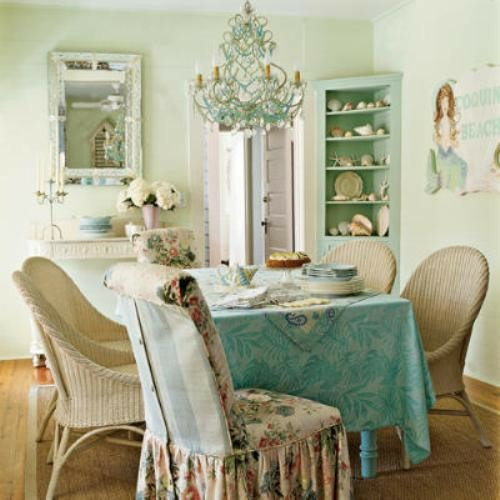 vintage esszimmer m bel 25 frische ideen. Black Bedroom Furniture Sets. Home Design Ideas