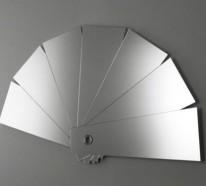 Bezauberndes Wandspiegel Design – bahnbrechende Ideen