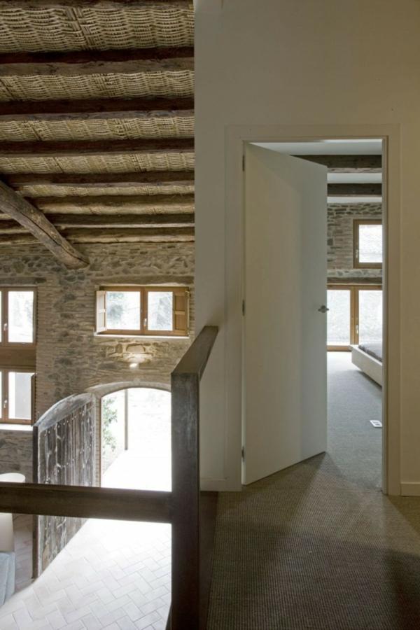 Haus design innenarchitektur