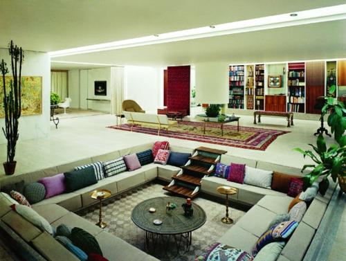 3 Wohnzimmer Quadratisch Einrichtenwohnzimmer Einrichten