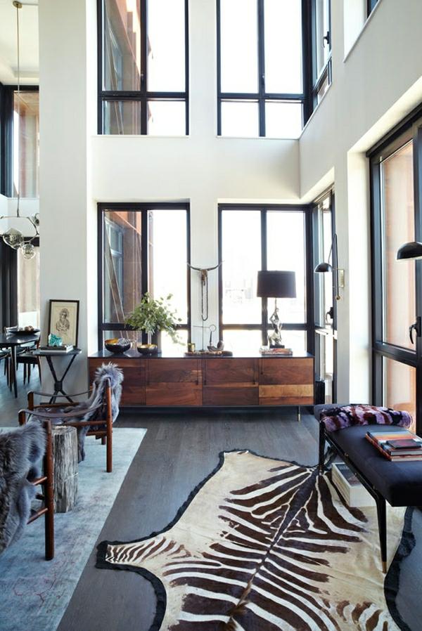 Wohnzimmer Luxus Design ~ Inspirierende Bilder Von Wohnzimmer ... Wohnzimmer Luxus Design