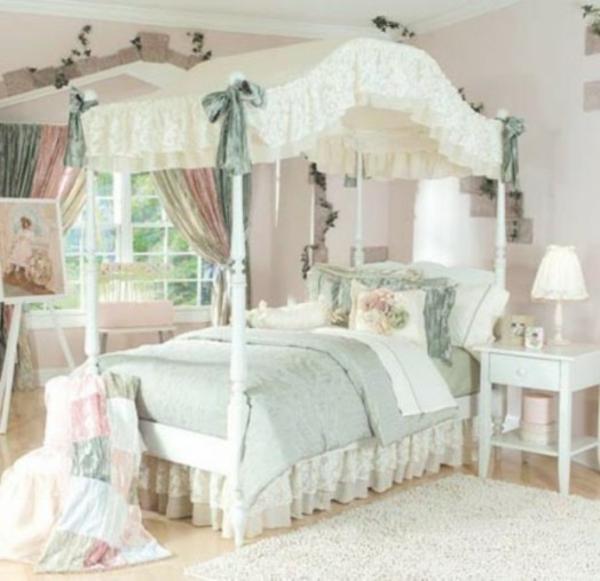 10 luxuriöse Teenager Zimmer – attraktive Ideen für junge ...