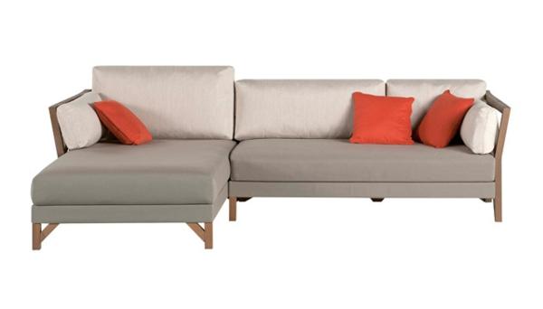 Gartenmobel Gebraucht Koln : 21 Polyrattan Gartenmöbel passend für Ihren Garten, Terrasse oder