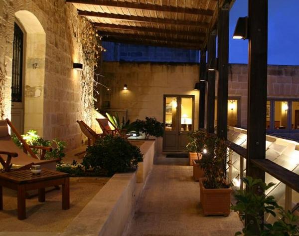 Balkon Und Garten Lampen Leuchten Moderne Coole Ideen