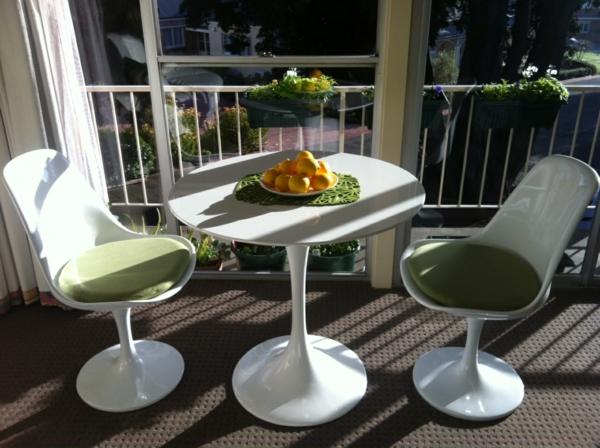 Kleine Gartenmöbel Set ~ Surfinser.com