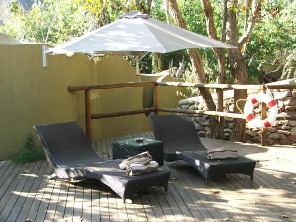 Sonnenschutz fr balkon: sonnenschutz für balkon und terrasse hause.