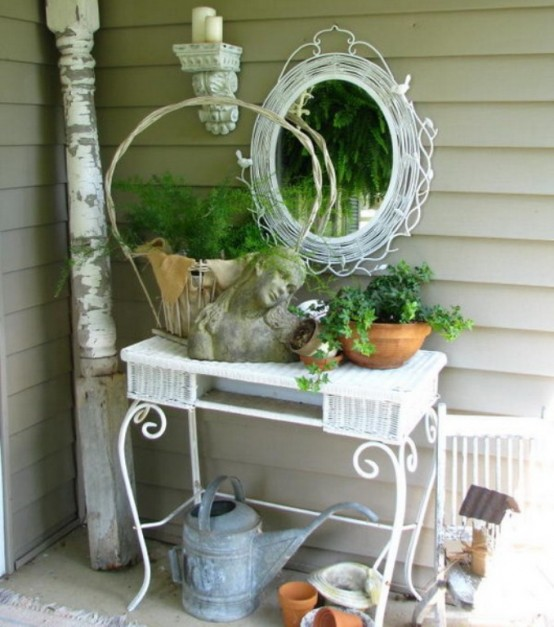 wohnzimmer shabby chic modern raum haus mit interessanten ideen deko ideen - Wohnzimmer Shabby Chic Modern