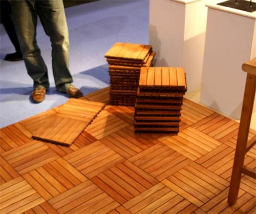 Schlafzimmer Teppich Oder Laminat: Den richtigen Bodenbelag finden ...