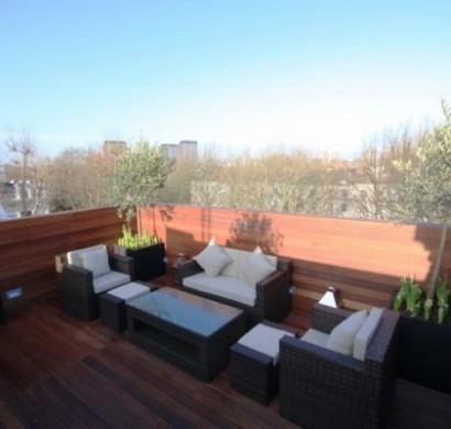 balkon fliesen holz produktsuche innenr ume und m bel ideen. Black Bedroom Furniture Sets. Home Design Ideas