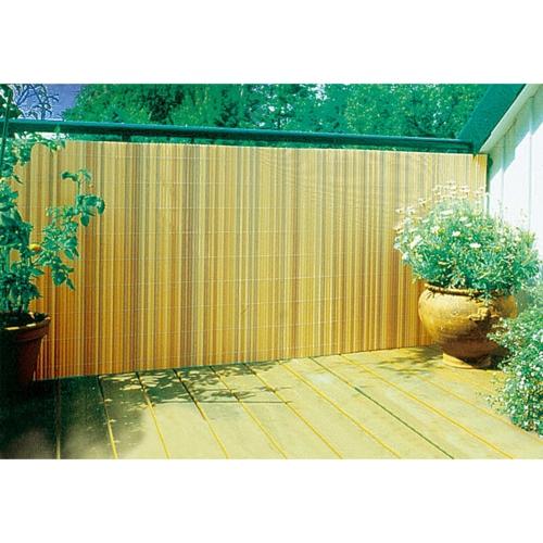 balkon sichtschutz praktische ideen f r den sommer. Black Bedroom Furniture Sets. Home Design Ideas