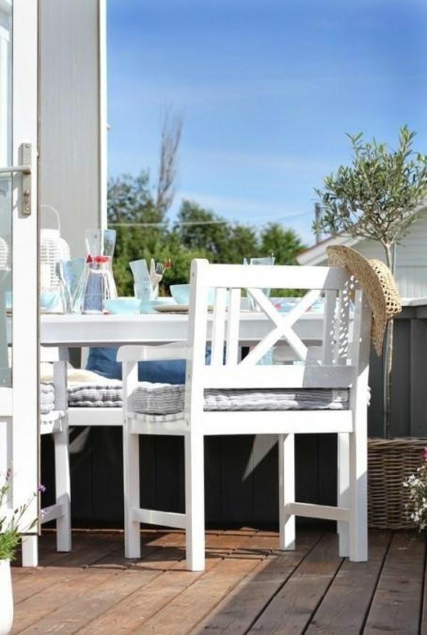 coole ideen fr den balkon balkon ideen f r den sommer frisch mobel die besten ideen zu balkon. Black Bedroom Furniture Sets. Home Design Ideas