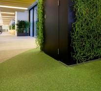 21 verschiedene, coole Ideen für Bodenbelag im Außenbereich – Treffen Sie die richtige Wahl