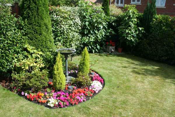 Coole Gartengestaltung Ungew 246 Hnliche Ideen F 252 R Ihre