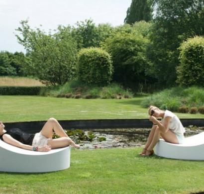 27 Coole Ideen Für Sofa Und Relax Liege Im Garten