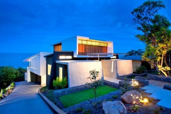Haus Und Garten Ideen – Siddhimind.Info