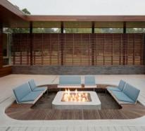 Deck Design Ideen – Verwandeln Sie Ihr Deck in besonderen Bereich im Freien!