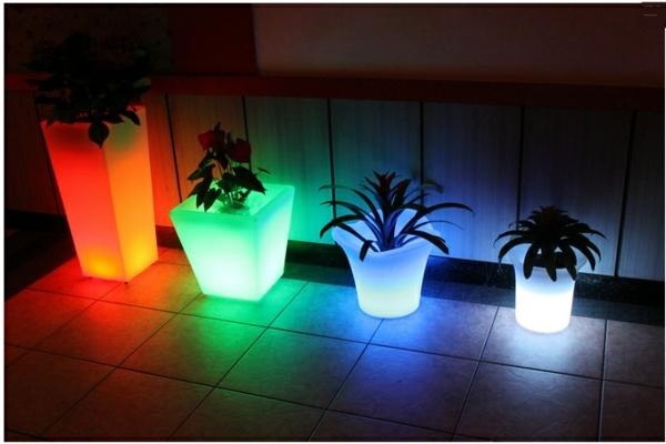 pflanzen in nanopics den balkon gestaltalten leuchtend. Black Bedroom Furniture Sets. Home Design Ideas