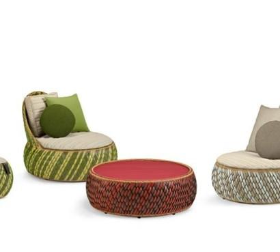 Designer Balkonmobel 10 Stilvolle Ideen Fur Garteneinrichtung
