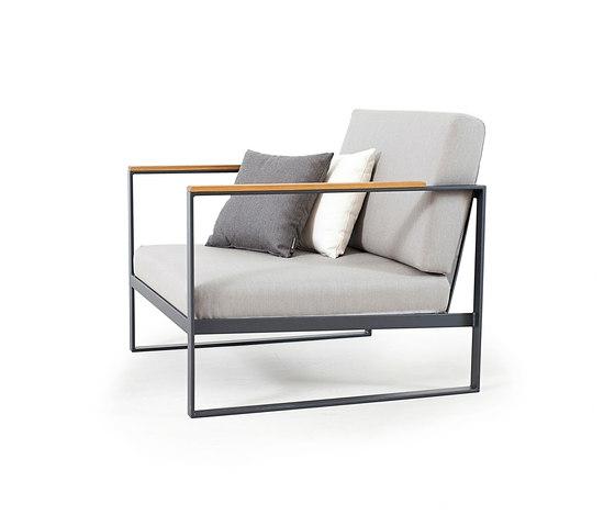 designer balkonm bel 10 stilvolle ideen f r garteneinrichtung. Black Bedroom Furniture Sets. Home Design Ideas