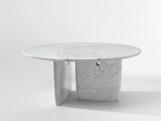 designer möbel balkon beb italia tisch garten marmor