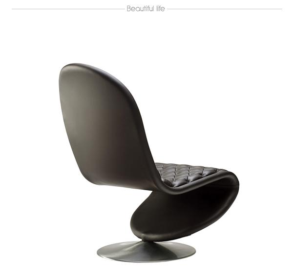 Designer Möbel - zeitloses Design und Qualität von Verpan