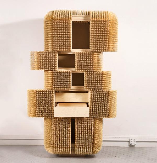Schrank Design | interdiario.info