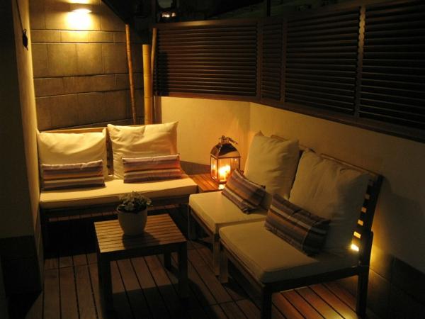 balkonbeleuchtung auto und motorrad beleuchtung balkon. Black Bedroom Furniture Sets. Home Design Ideas