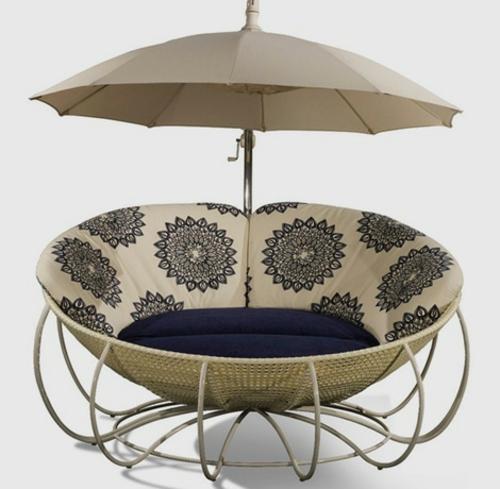 fendi casa designer sofa originell stilvoll