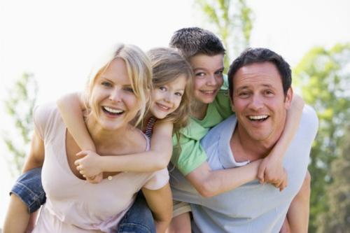 feng shui badezimmer schlafzimmer familie energie positiv