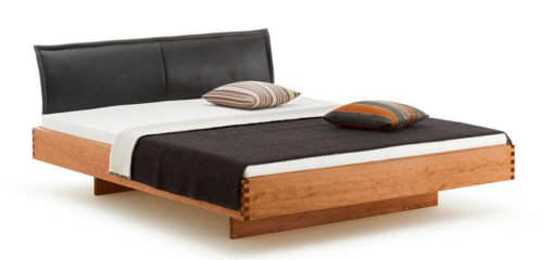 feng shui bett genie en sie einen gesunden schlaf. Black Bedroom Furniture Sets. Home Design Ideas