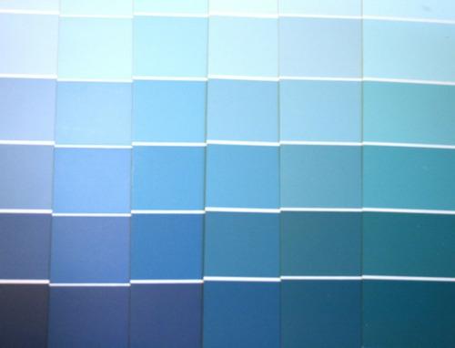 Die F Nf Feng Shui Elemente Und Deren Farben