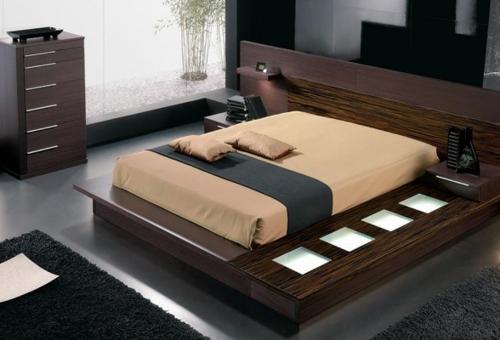 feng shui energie erfolgreich im schlafzimmer anziehen. Black Bedroom Furniture Sets. Home Design Ideas